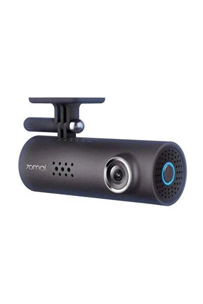 70Mai 1S Araç Kamerası Global Versiyon