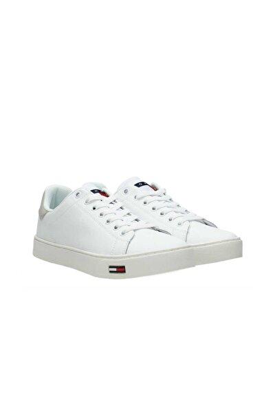 Erkek Sneaker Essential - Em00274-100