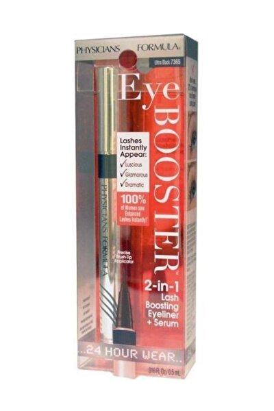 Eye Booster Serum