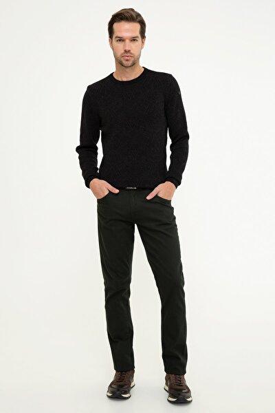 Erkek Jeans G021GL080.000.879158