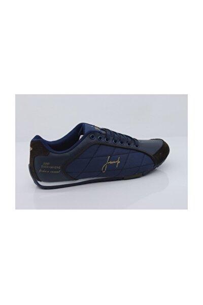 19240 Erkek Fashıon Athletıc Spor Ayakkabı