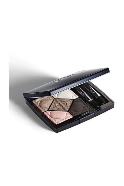 5 Couleurs Eyeshadow 547