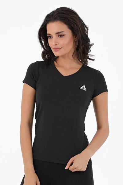 Kadın Sporcu Tişört
