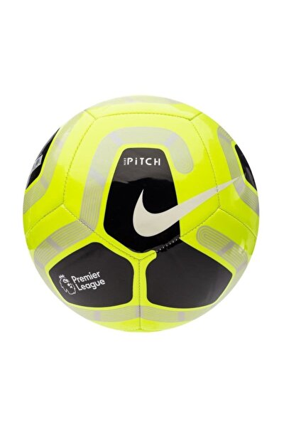 Sc3569-704 Pl Pıtch Futbol Antrenman Topu