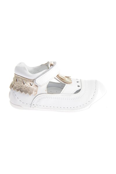 Kız Bebek Ayakkabı 1814200143