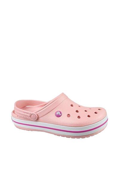 11016-6mb Crocband Unısex Sandalet Terlik
