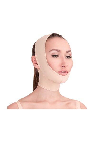 Çene Boyun Bandı Yüz Bandı Liposuction 235