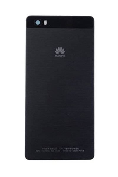 Huawei P8 Lite Arka Pil Batarya Kapağı