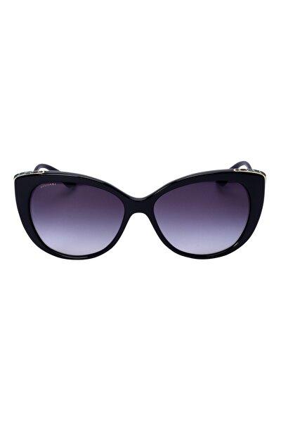 Kadın Güneş Gözlüğü 79433