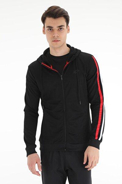 Erkek Spor Sweatshirt - R7613