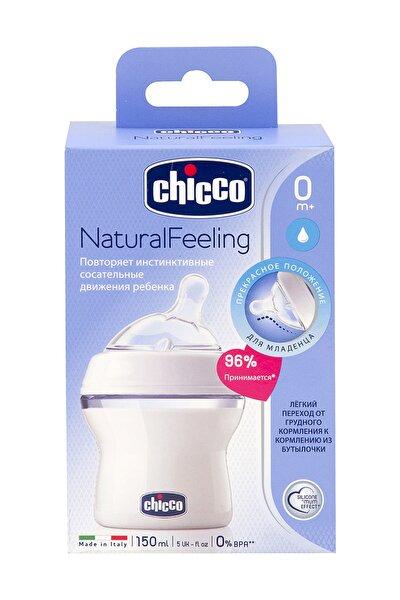 Natural Feeling Biberon 0 Ay+ 150 Ml