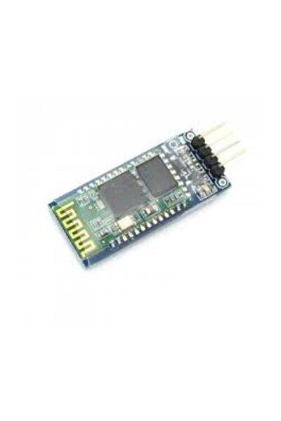 Hc06 Bluetooth Modülü