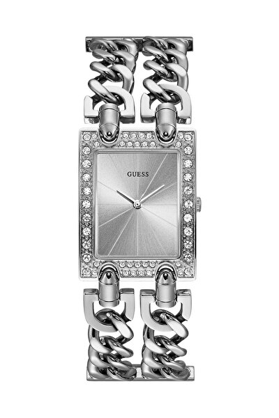 Kadın Kol Saati GUW1121L1