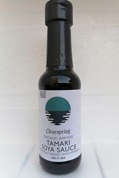 Tamari Glutensiz Soya Sosu 150 ml