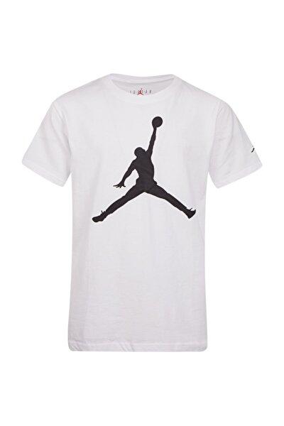 Jordan  S/s Jumpman Tee Genç Tişört