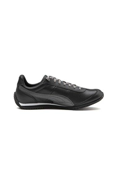 Speeder Erkek Ayakkabı