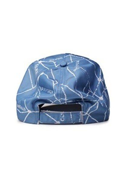 Brıce Şapka