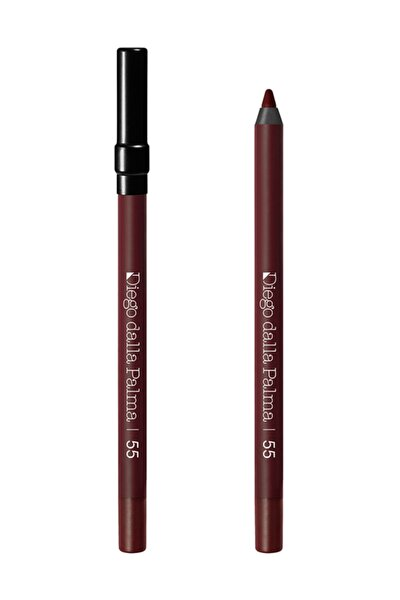 Stay On Me Eyeliner 55 - 2020 Collection