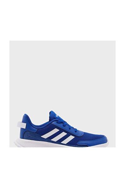 EG4125 Lacivert Erkek Çocuk Koşu Ayakkabısı 100531450