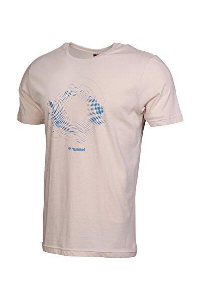 Zadoc  Kısa Kollu Tişört