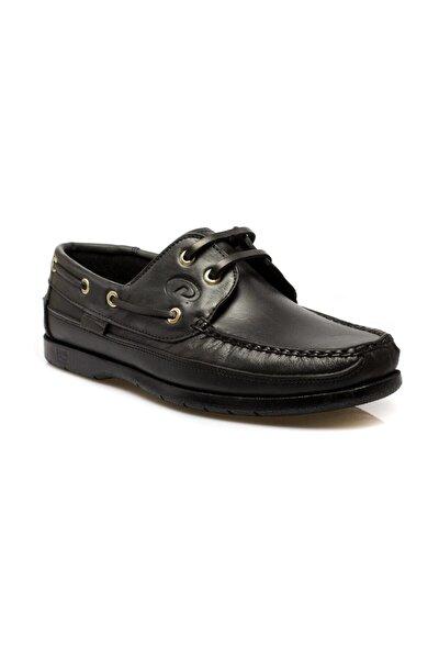 Hakiki Deri,erkek Loafer Ayakkabı