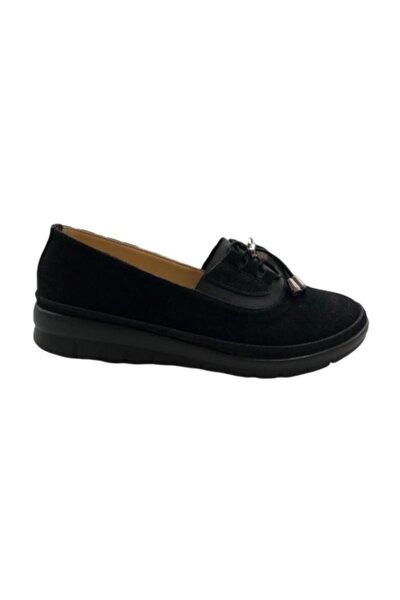 Babet  Bayan Ayakkabı