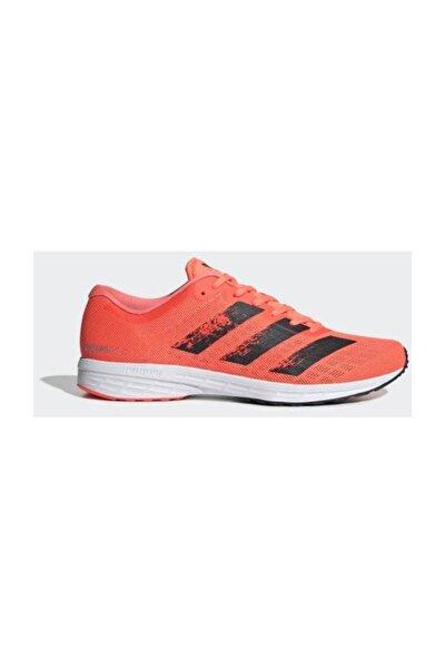 adizero RC 2 m Erkek Koşu Ayakkabısı