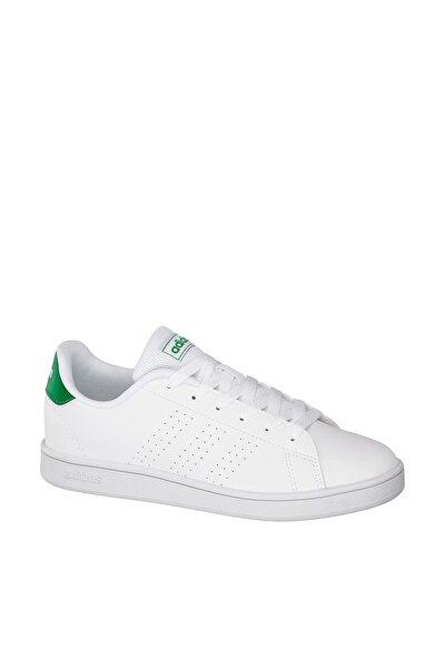 Deichmann Kadın Spor Ayakkabı Adidas Box