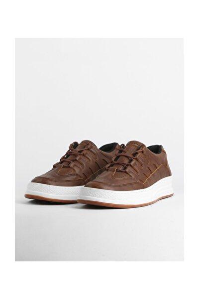 Xramburada Xrm040 Bt Erkek Ayakkabı Taba