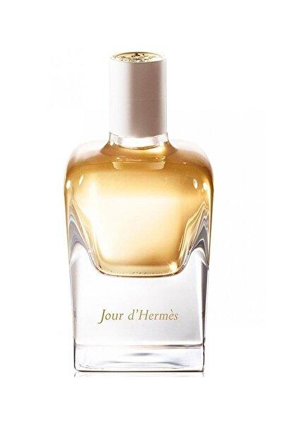 Jour D' Absolu Edt 50 ml Kadın Parfüm 3346132302795