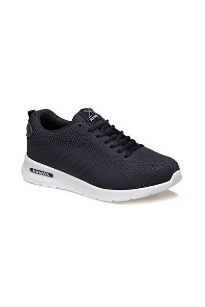 NINA PU 9PR Lacivert Kadın Sneaker Ayakkabı 100430472
