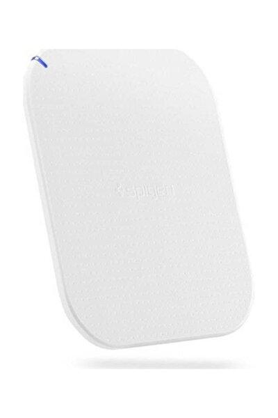Essential F302w Kablosuz Şarj Cihazı 4mm Ultra Slim Beyaz - 000ch20799