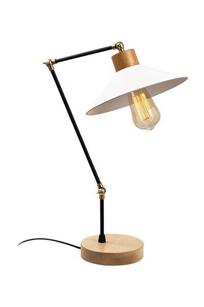 Özel Tasarım Lüx Masa Lambası - Manavgat - N-608