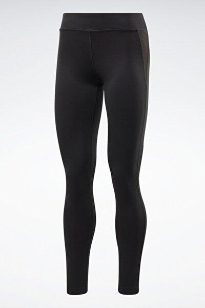 Kadın Workout Ready Tayt - FQ0378
