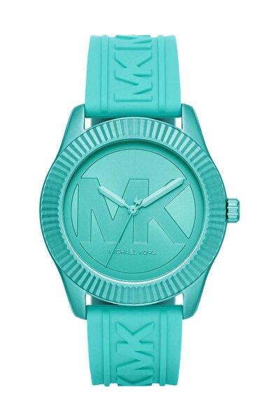 MK6804 Kadın Kol Saati