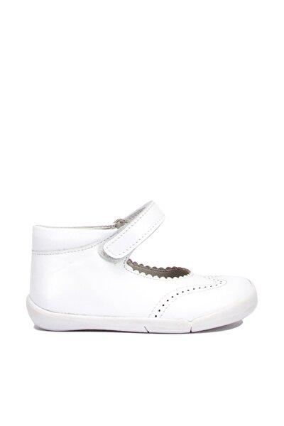KP52 Kifidis İlk Adım Ayakkabısı 19-25