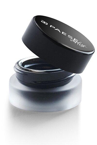 Jel eyeliner - Art Liner Siyah 5.5 ml 5902627601019