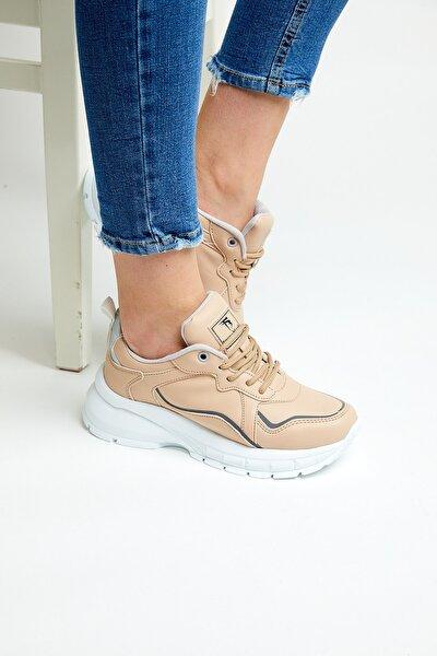 Bayan Spor Ayakkabı Tb287