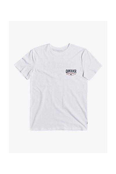 Cloud Corner Erkek T-shirt
