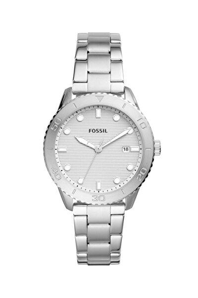 FBQ3595 Kadın Kol Saati