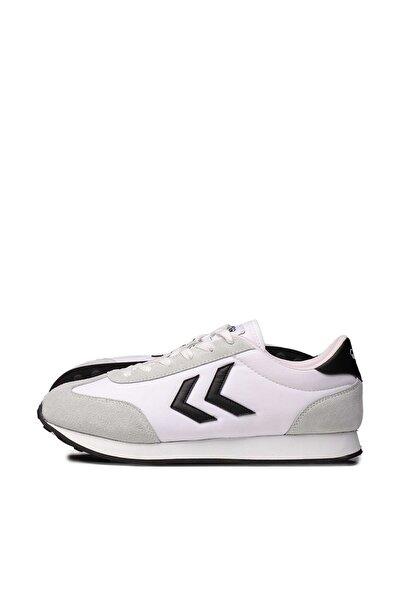 Ayakkabı Vega 207907-9001