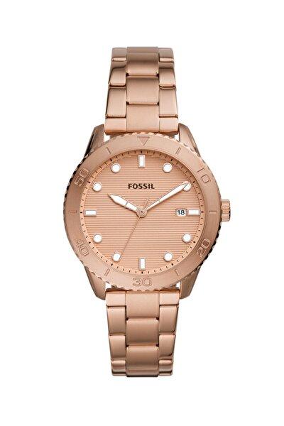 FBQ3596 Kadın Kol Saati