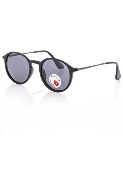 Kadın Güneş Gözlüğü PL19NA11R001