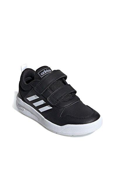 TENSAUR Siyah Erkek Çocuk Sneaker Ayakkabı 100536356