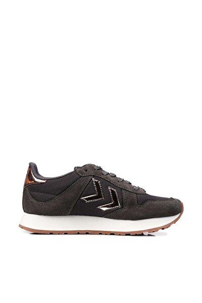 Kadın Sneaker - Venus Sneaker - 206311