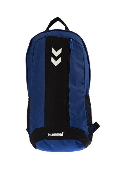 Unisex Sırt Çantası - Hmlcorey Back Pack