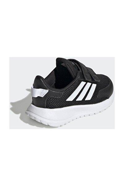 TENSAUR RUN Siyah Erkek Çocuk Sneaker Ayakkabı 100536379