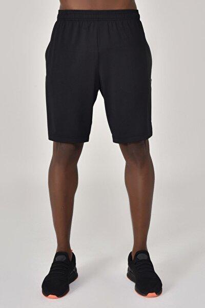 Siyah Erkek Şort  GS-8880