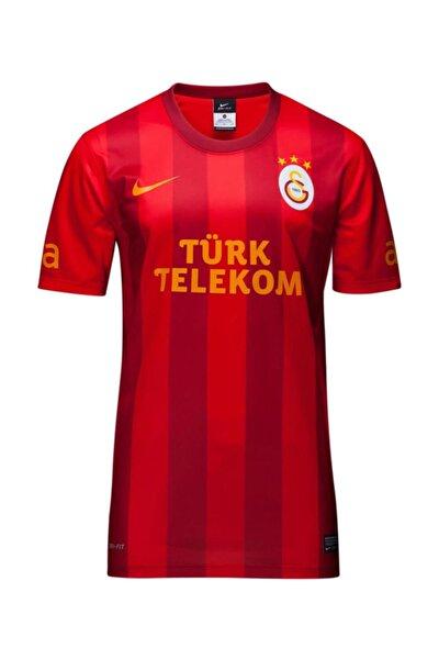 Galatasaray Erkek Kırmızı Forma
