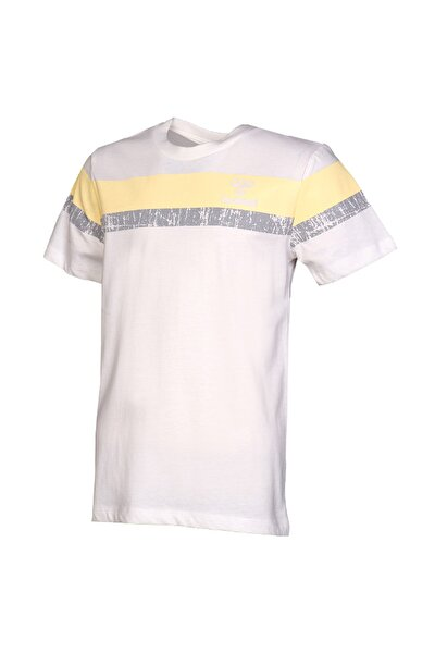 HML ANDRES T-SHIRT S/S TEE